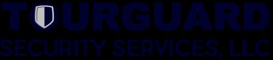 TourGuard Security Services, LLC